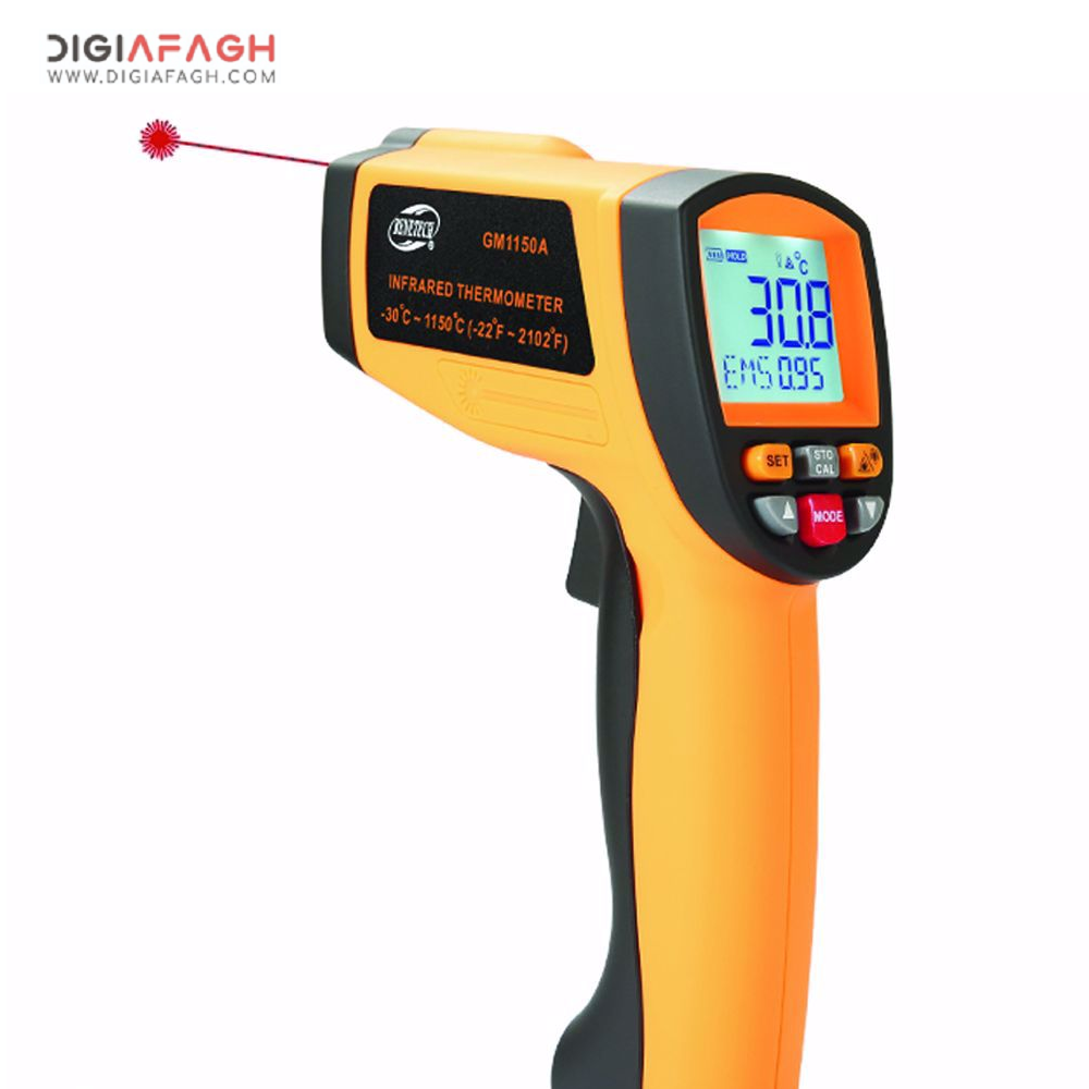 https://www.digiafagh.com/fa/product/ترمومتر-لیزری-gm1150a-9862