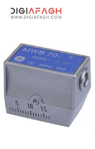 https://www.digiafagh.com/fa/product/پراب-التراسونیک-مدل-mwb-70-2-mhz
