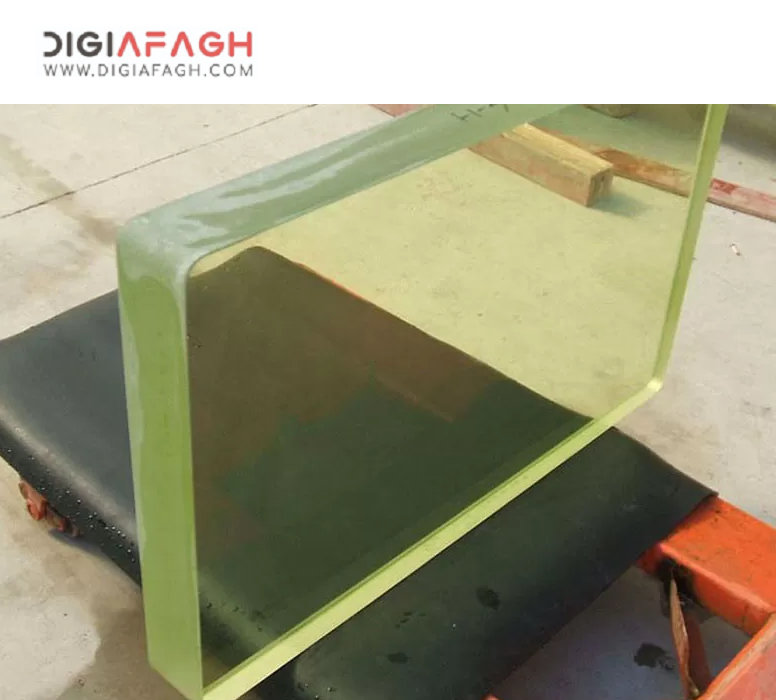 https://www.digiafagh.com/en/product/radiation-protective-lead-glass-8-mm