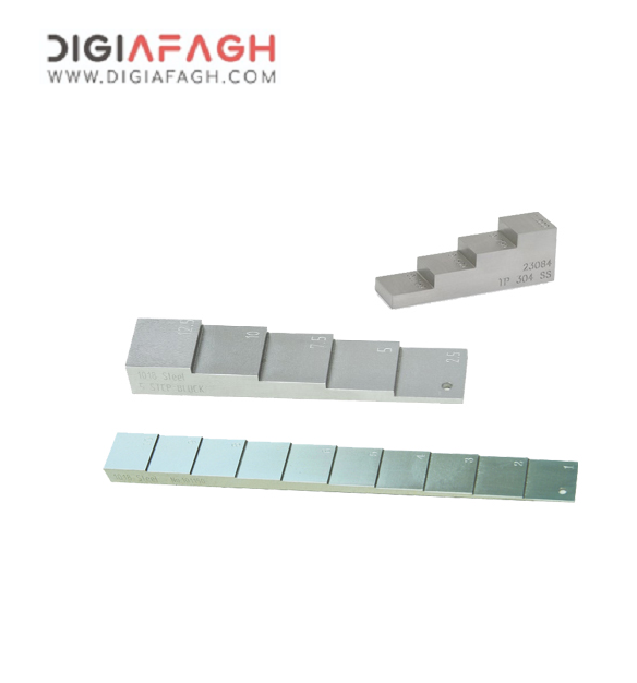 https://www.digiafagh.com/fa/product/تست-بلوک-پله-ای-۱step-test-blocks