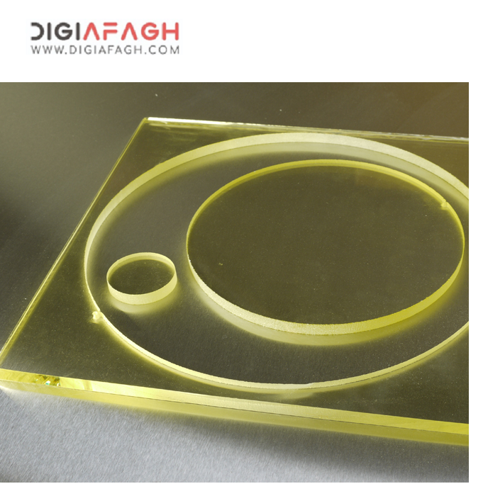 https://www.digiafagh.com/en/product/radiation-shilding-glass-60-80-cm-small-glass-sizes-min-thickness-10mm